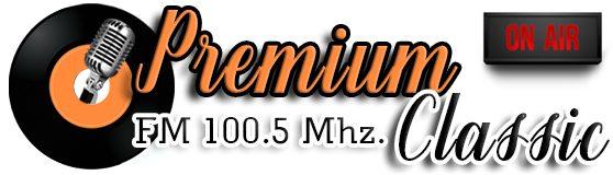 RADIO FM PREMIUM CLASSIC